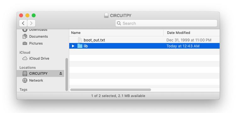 educators_updatelib_circuitpy_lib3.jpg