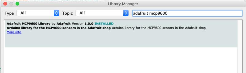 adafruit_products_MCP9600_Arduino_Lib_Install.png