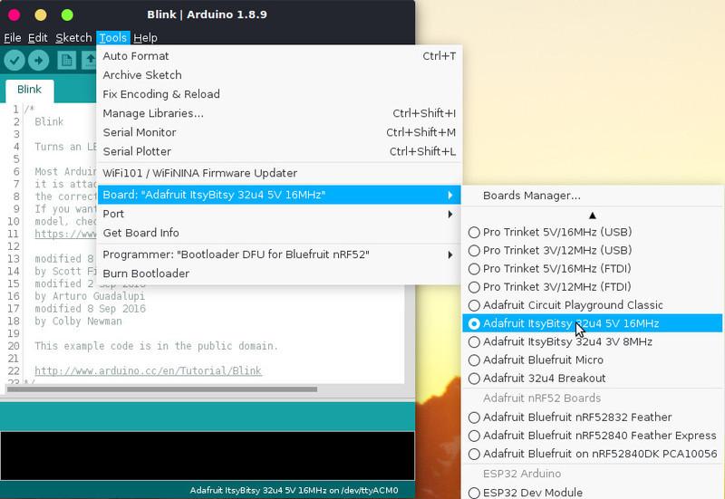 microcontrollers_arduino_itsy32u4.jpg