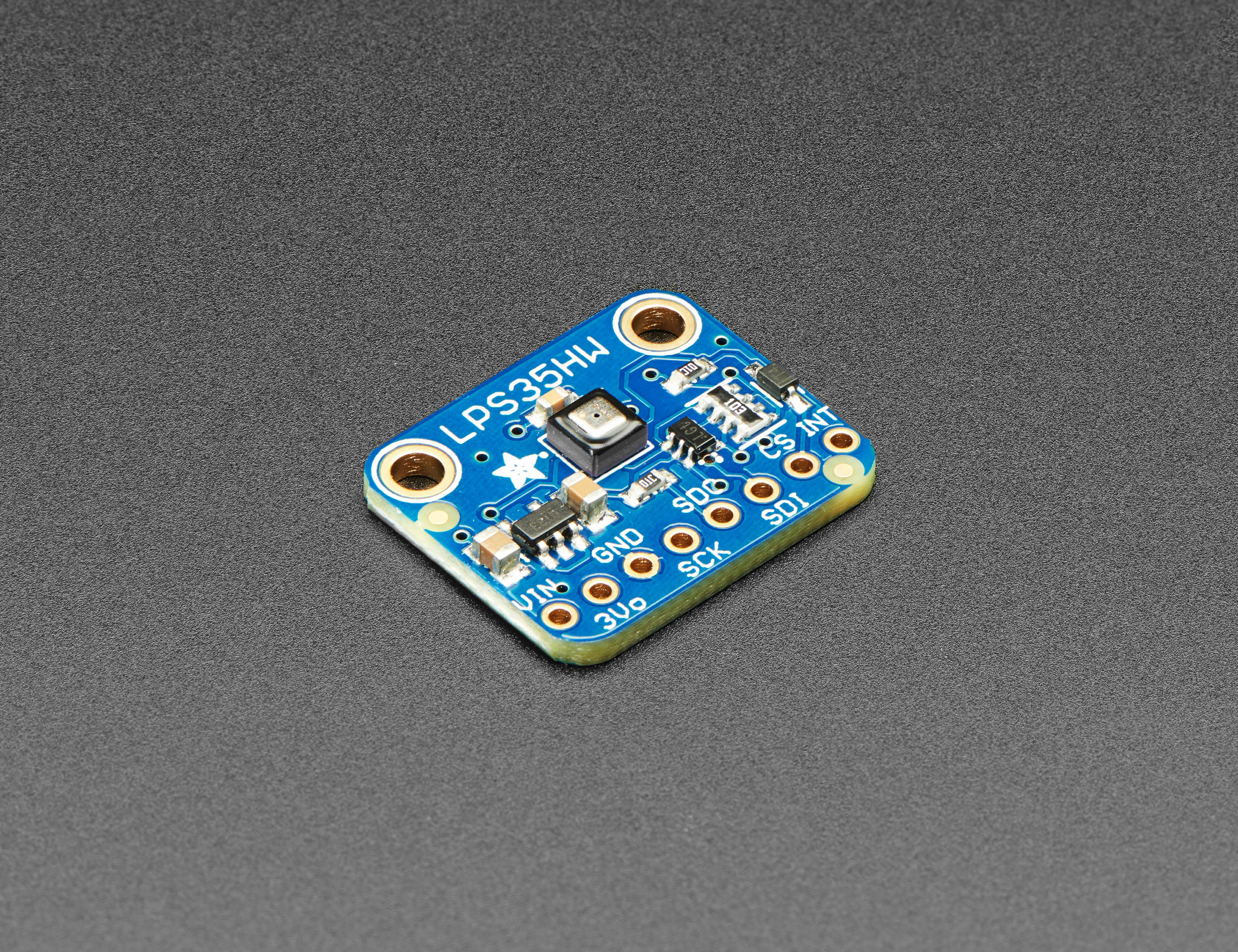 sensors_4258_iso_02_ORIG_2019_06.jpg