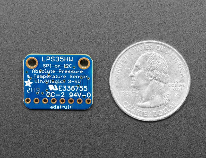 sensors_4258_quarter_ORIG_2019_06.jpg