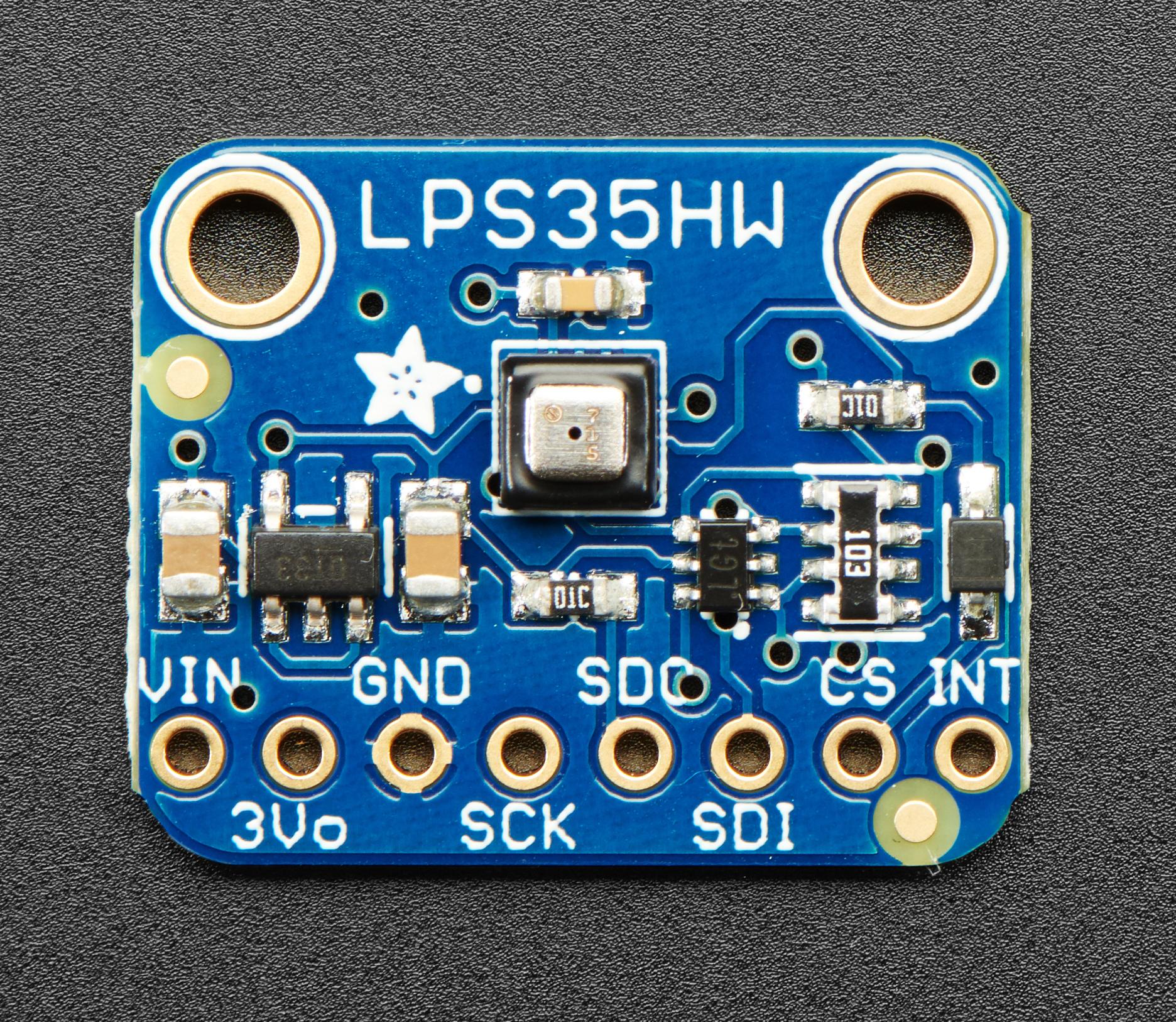 sensors_lps35hw_top_crop.jpg