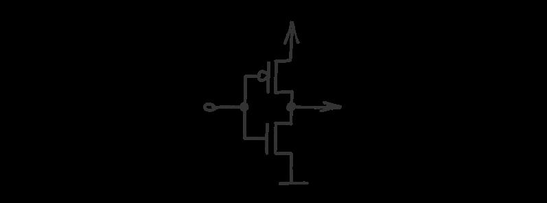 components_cmos-inverrter.png