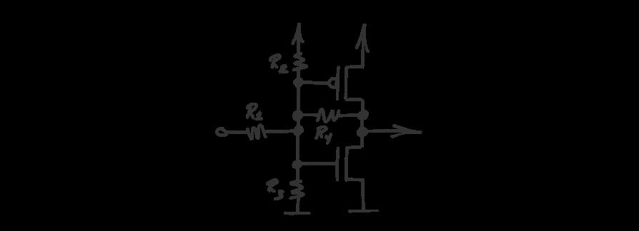 components_cmos-schmitt.png