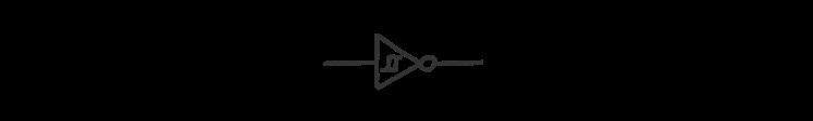 components_schmitt-symbol.png
