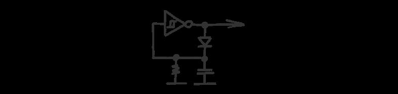 components_pulse-generator-1.png