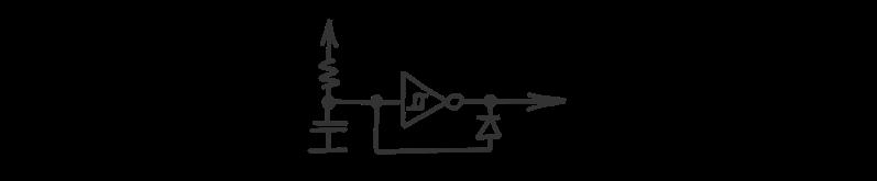 components_pulse-generator-2.png