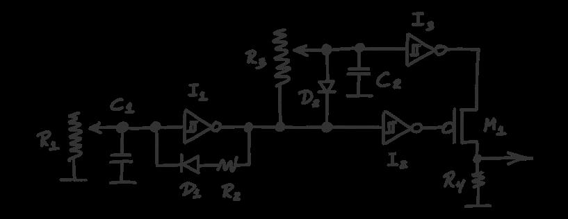 components_pulse-generator-4.png