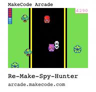 gaming_arcade-Re-Make-Spy-Hunter.png