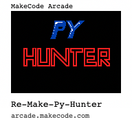 gaming_arcade-Re-Make-Py-Hunter.png