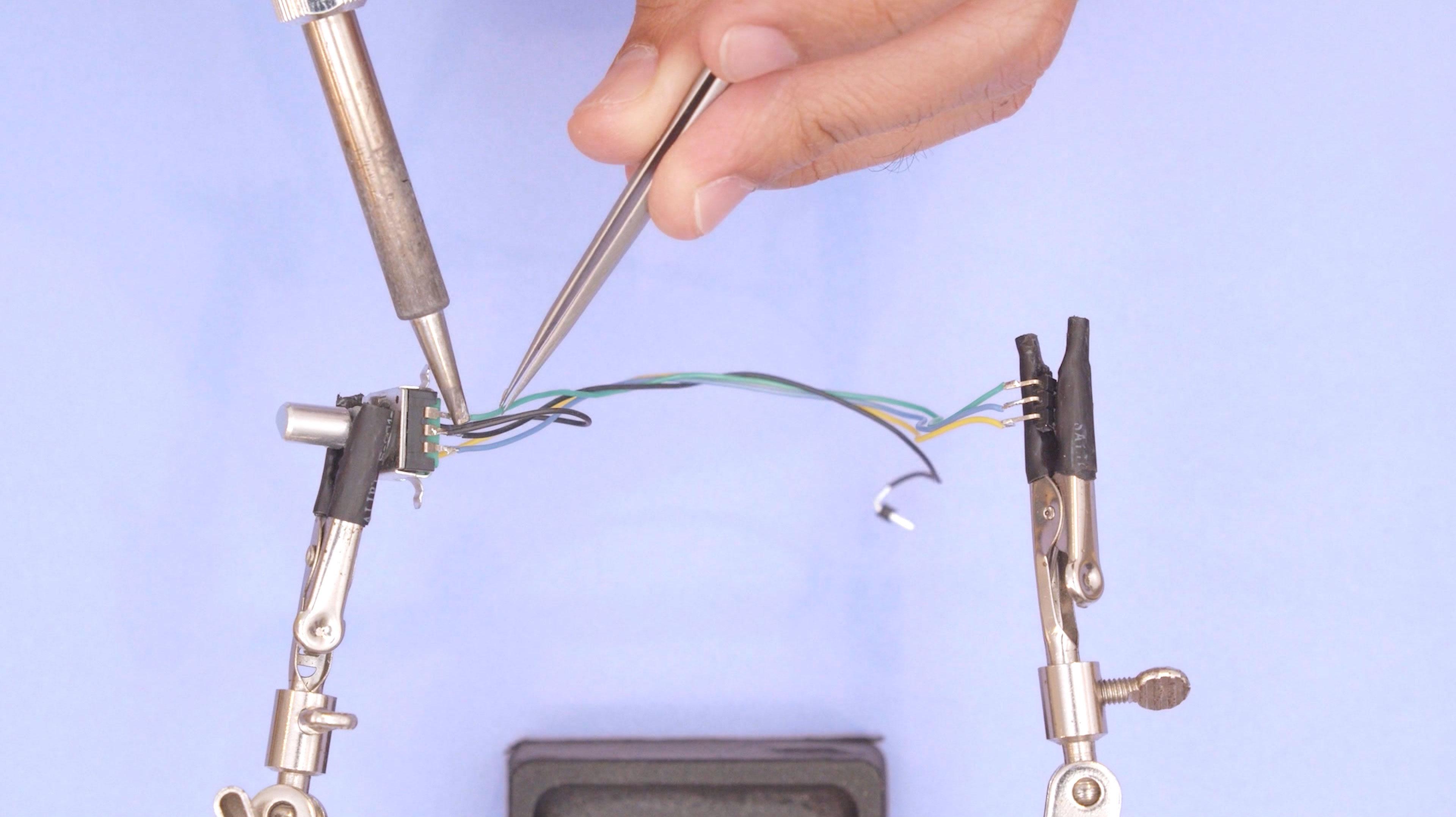3d_printing_headers-soldering.jpg