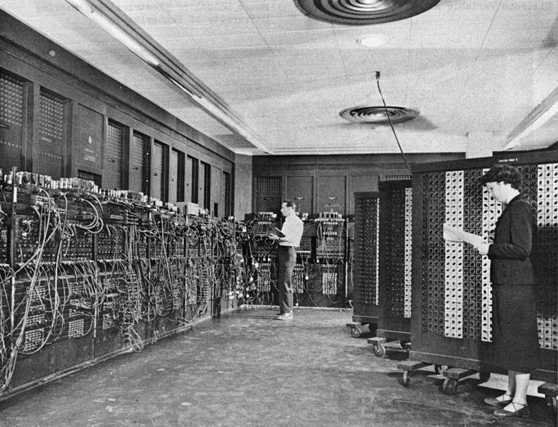 microcontrollers_Eniac.jpg