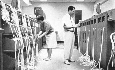 microcontrollers_Honolulu_IFSS_Teletype1964.jpg