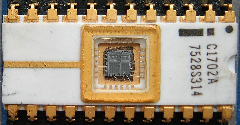 microcontrollers_EPROM_Intel_C1702A.jpg