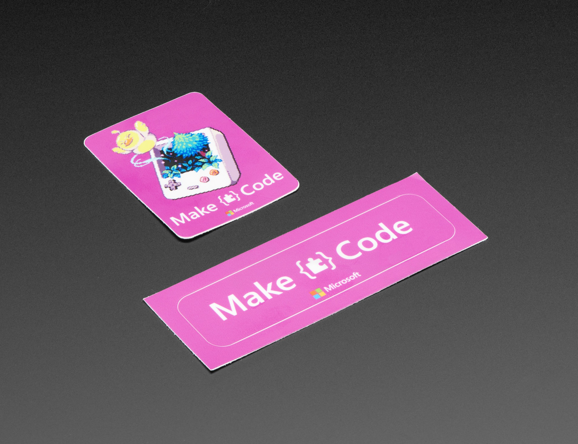 gaming_Make_Code_Stickers_Adabox_12_ORIG.jpg