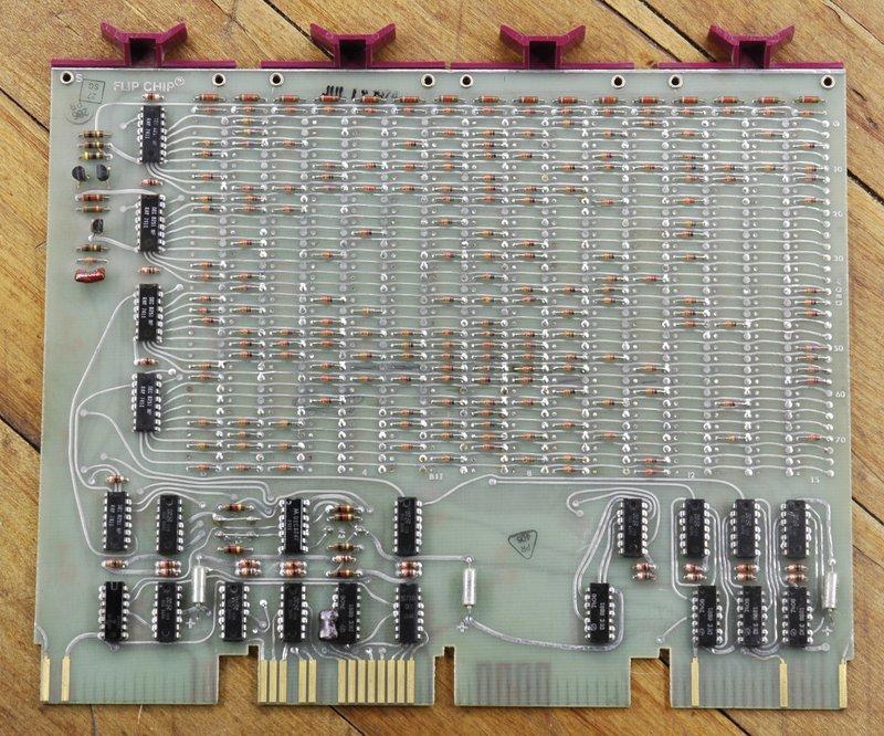 microcontrollers_diode-matrix-1.jpg