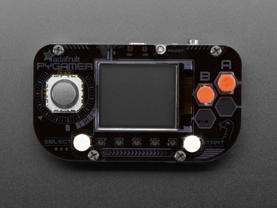 gaming_4238-07.jpg