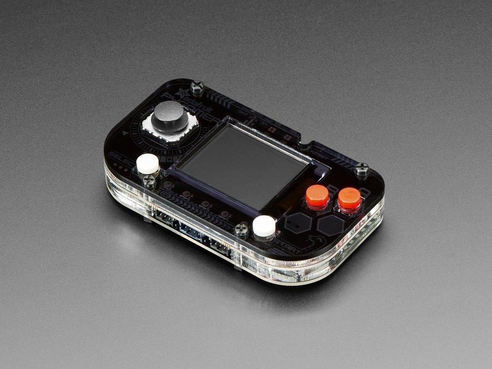gaming_4238-06.jpg