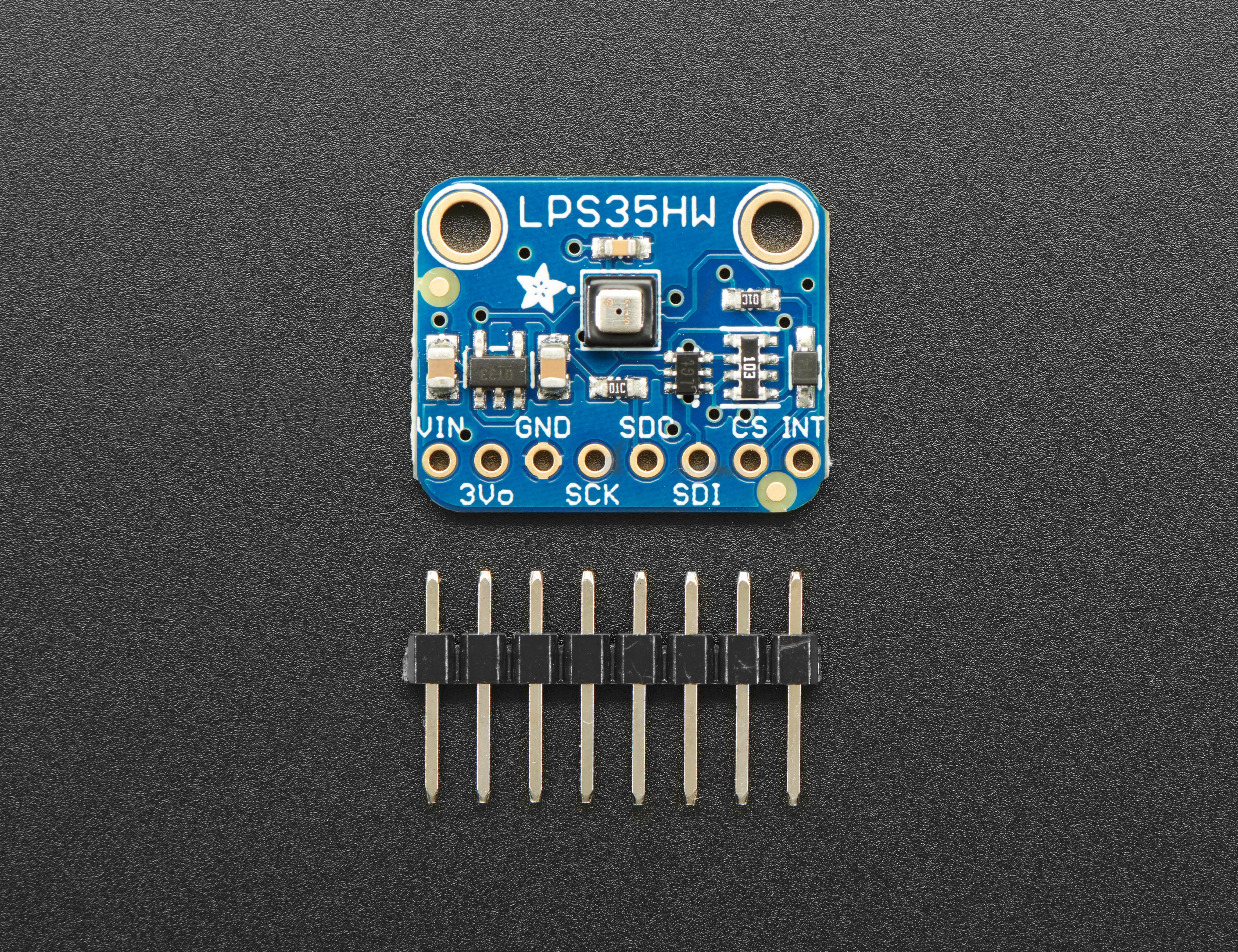 sensors_4258_kit_ORIG_2019_06.jpg
