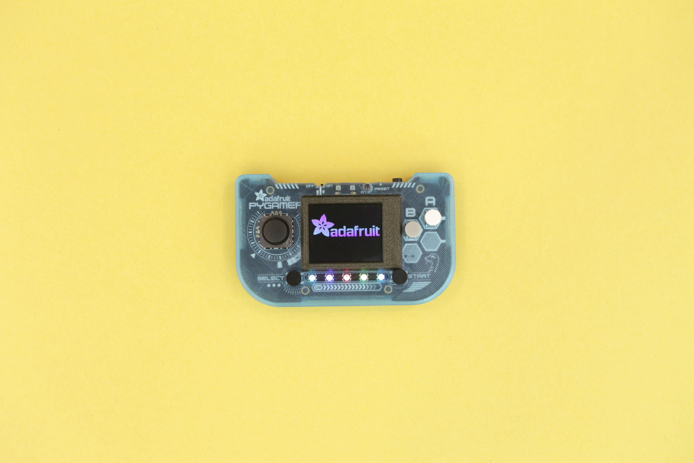 3d_printing_hero-case-90.jpg