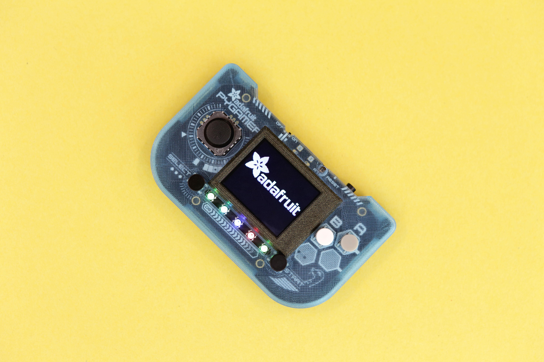 3d_printing_hero-case-45.jpg