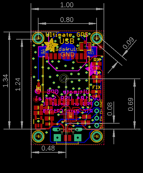 adafruit_products_Ultimate_GPS_USB_Fab_Print.png