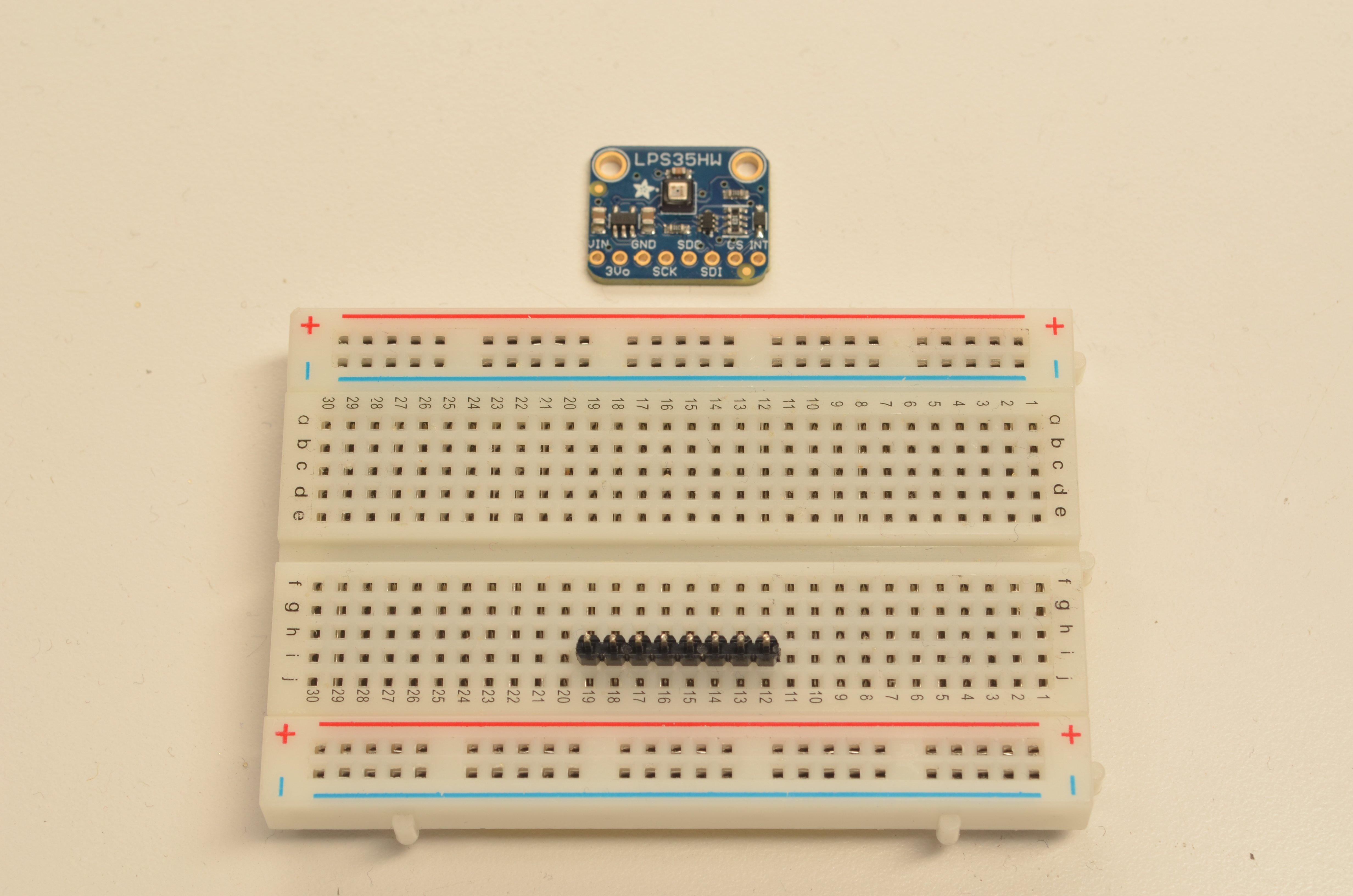sensors_DSC_4194.jpg