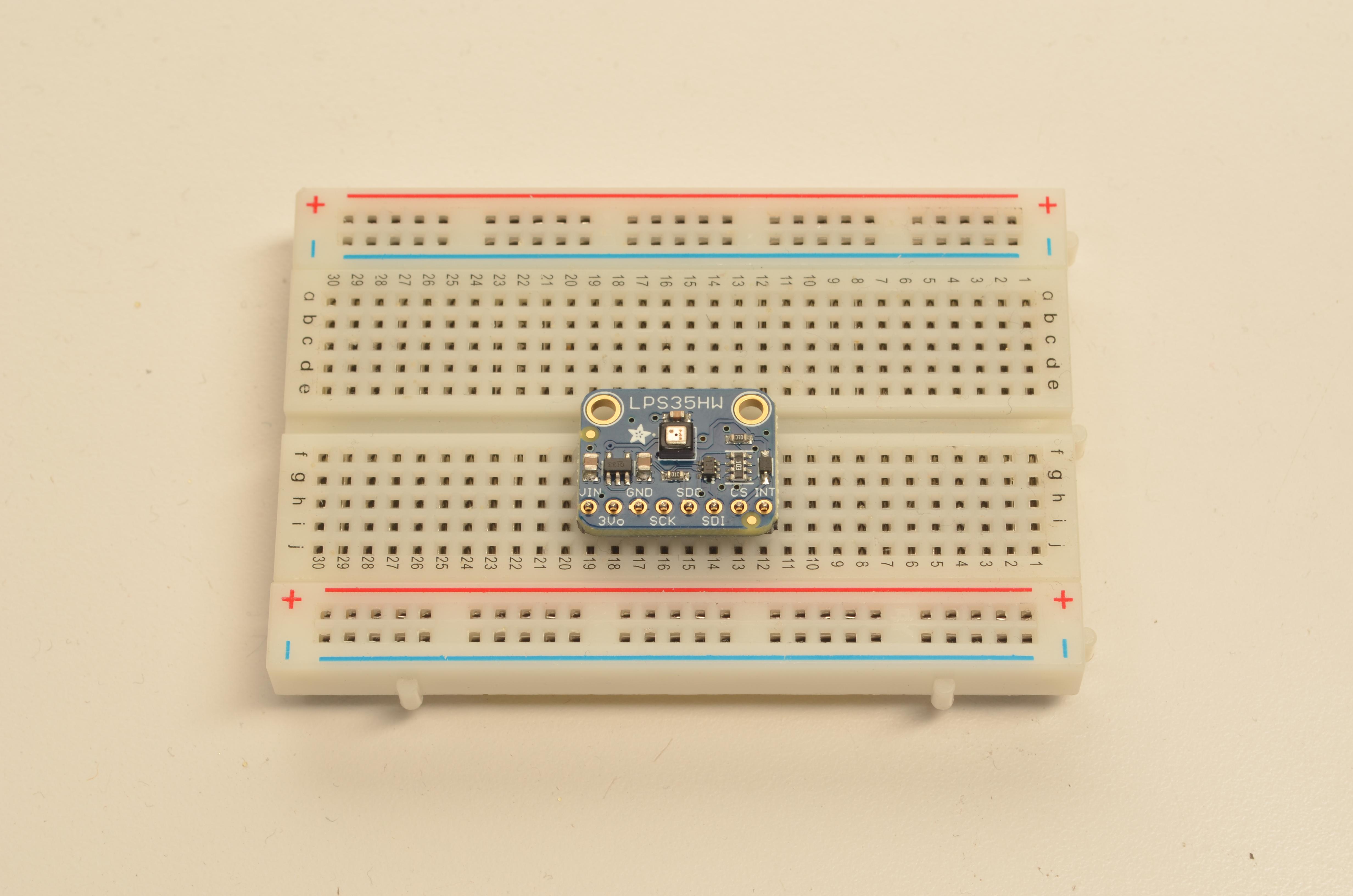sensors_DSC_4195.jpg