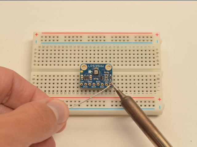 sensors_DSC_4196.jpg