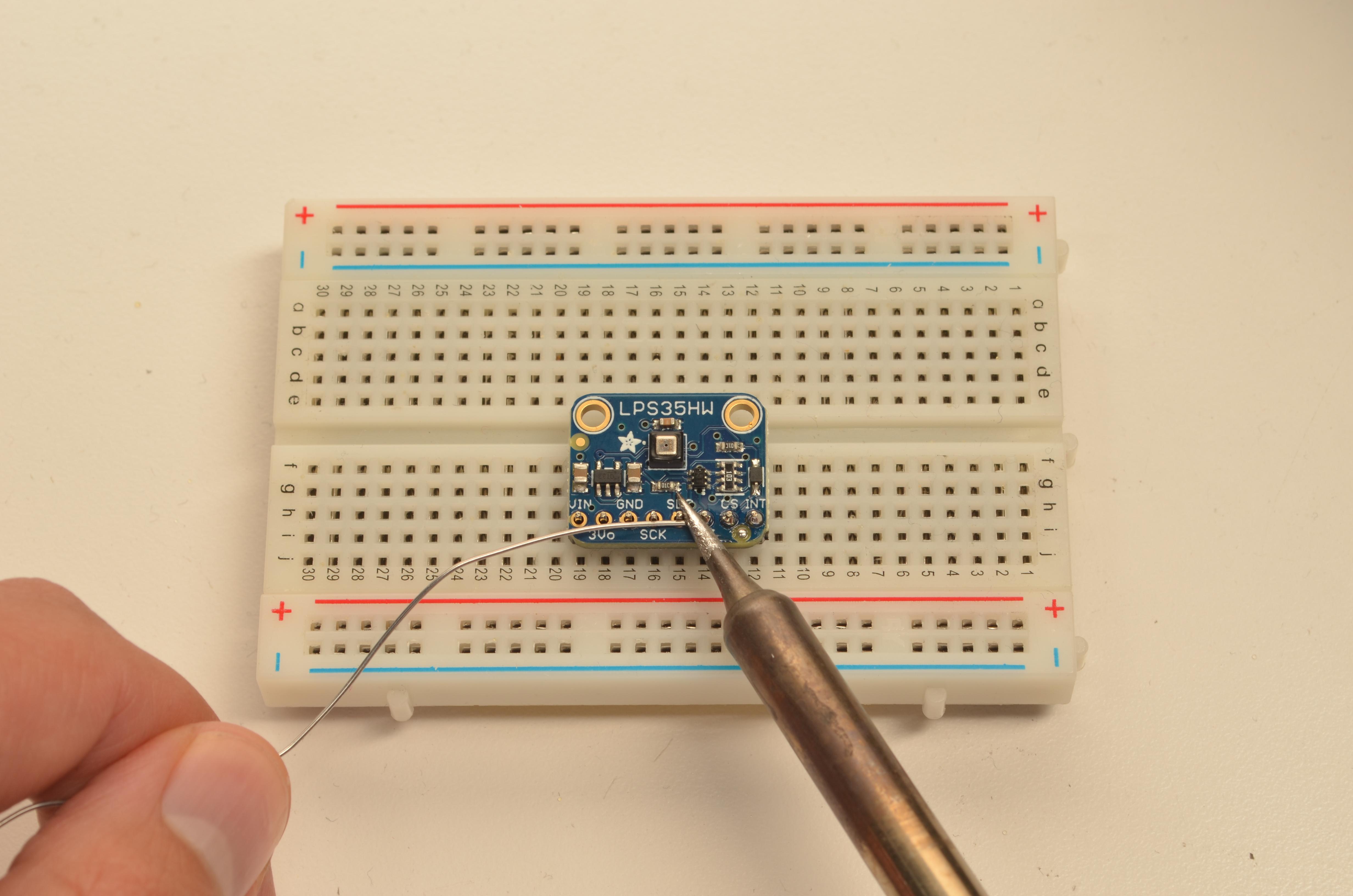 sensors_DSC_4199.jpg