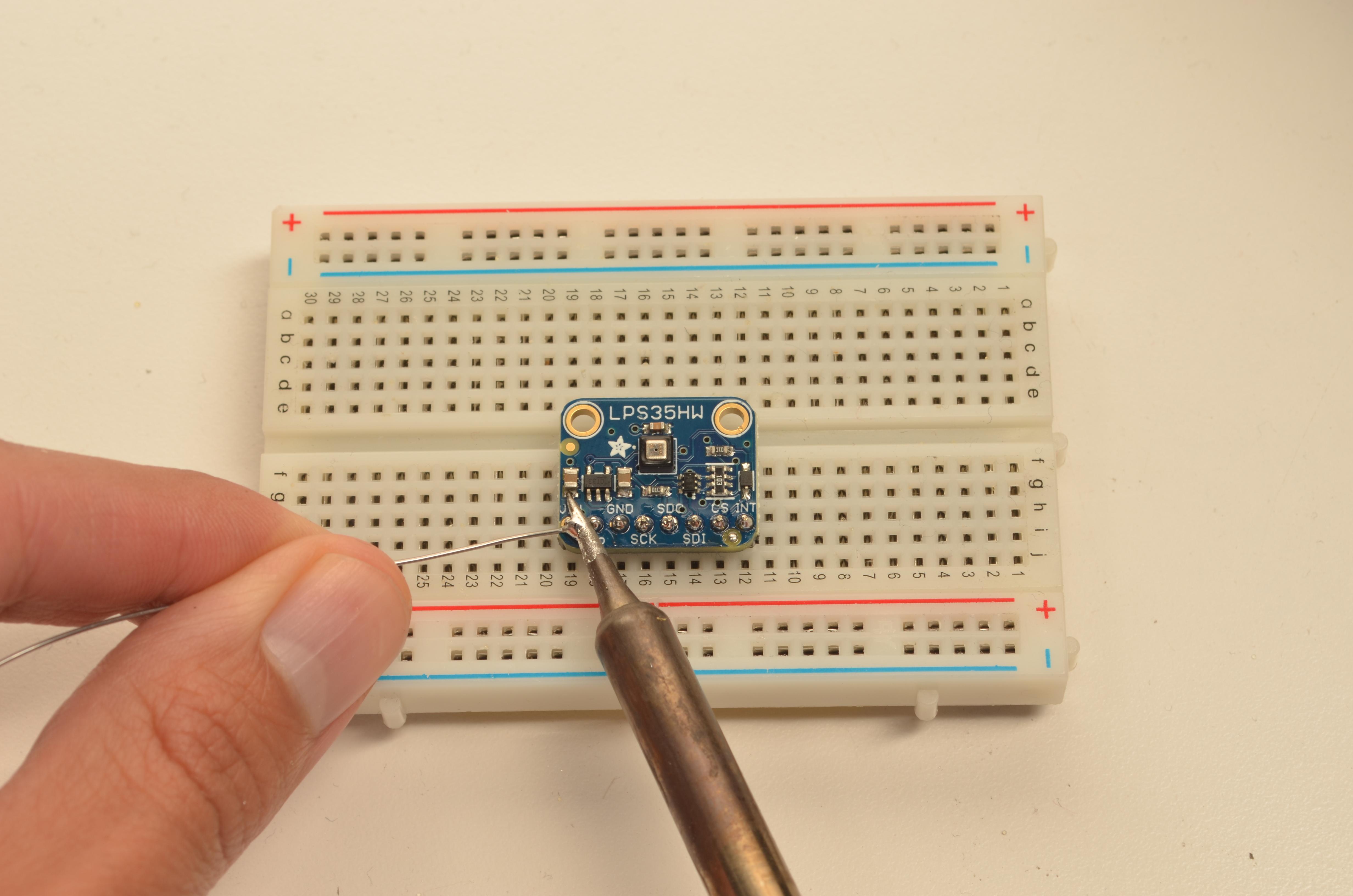 sensors_DSC_4203.jpg