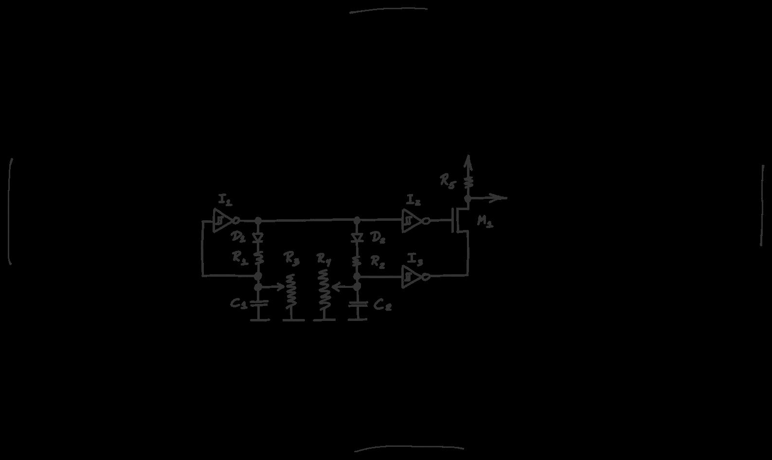 components_pulse-generator-3.png