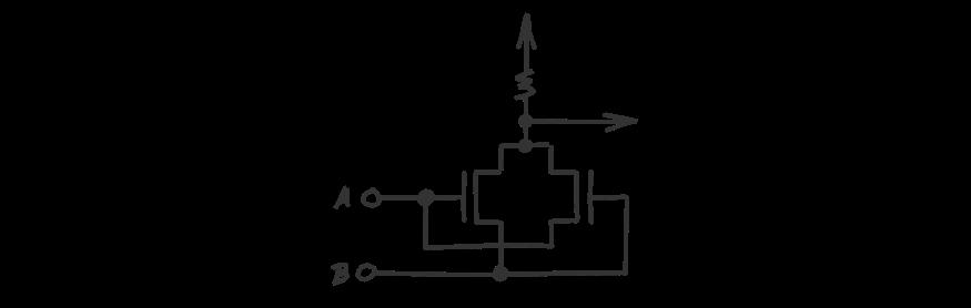 components_xor.png
