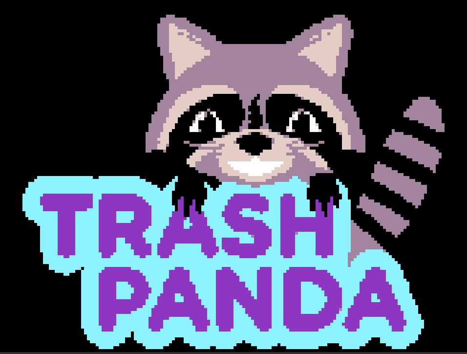 gaming_trashPandaLogoBlowup.png