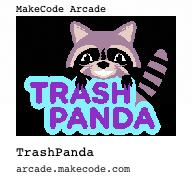 gaming_arcade-TrashPanda.png