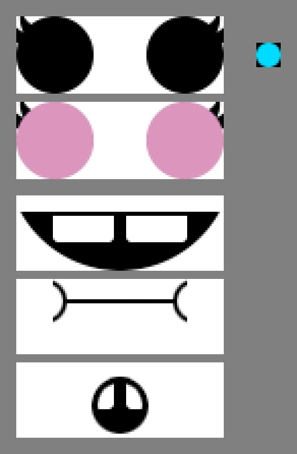 gaming_face-bitmaps.png