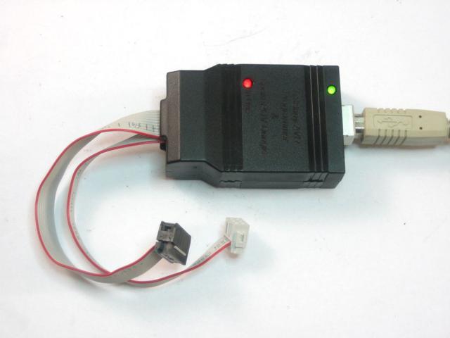 microcontrollers_USBTiny.jpg