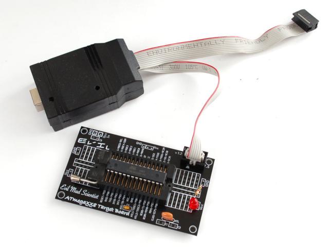 microcontrollers_tools_ezprog.jpg