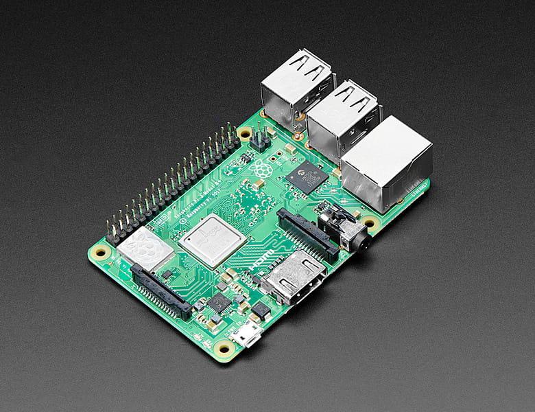 sensors_raspberry_pi.jpg