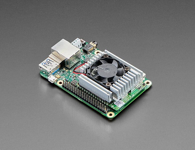 sensors_google_coral.jpg