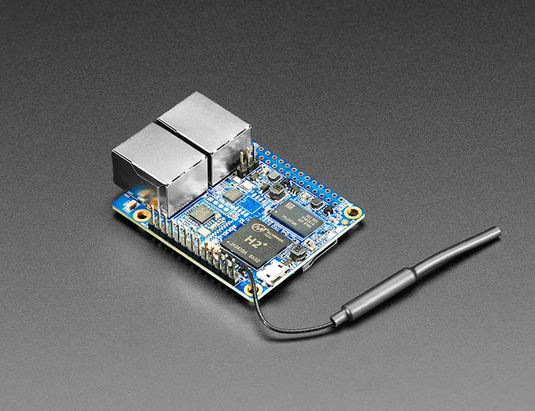 sensors_orange_pi_r1.jpg