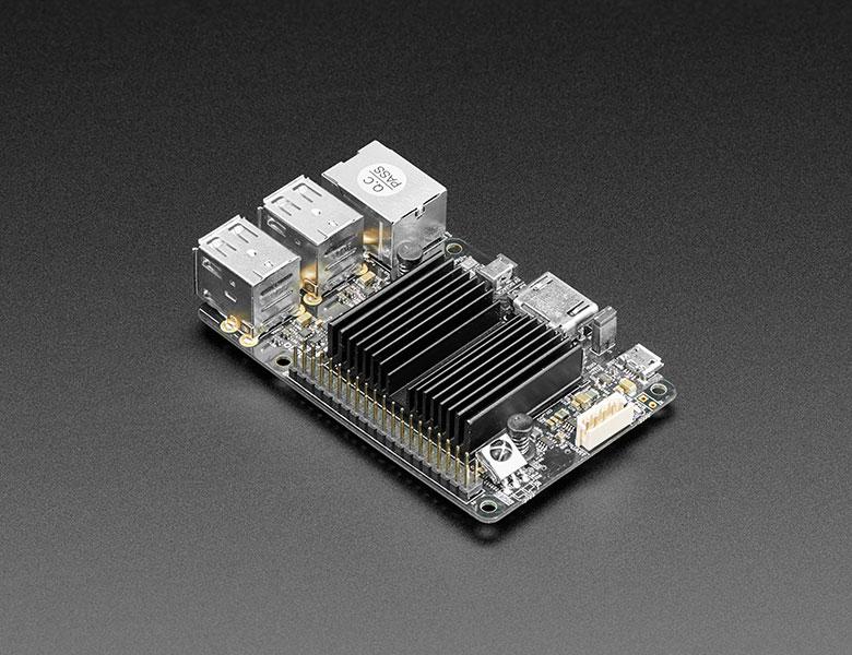sensors_product.jpg