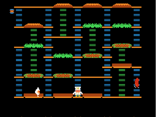 Overview | How to Hack NES ROMs to Add Your Own Sprites | Adafruit