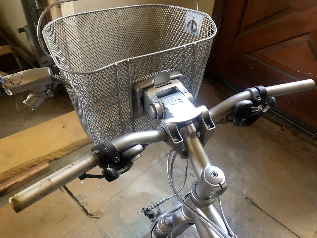 led_strips_bike_silver.jpg