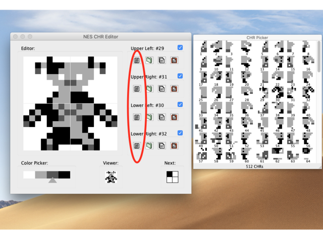 hacks_Screen_Shot_2019-06-18_at_1.51.46_PM.png