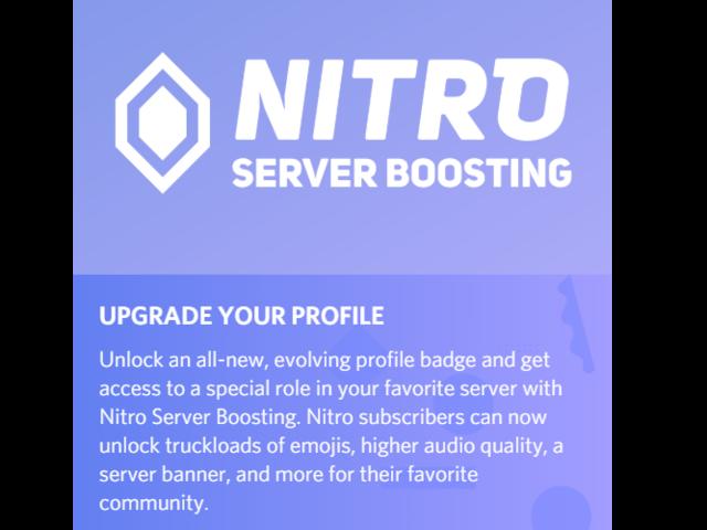 gaming_nitro2.png