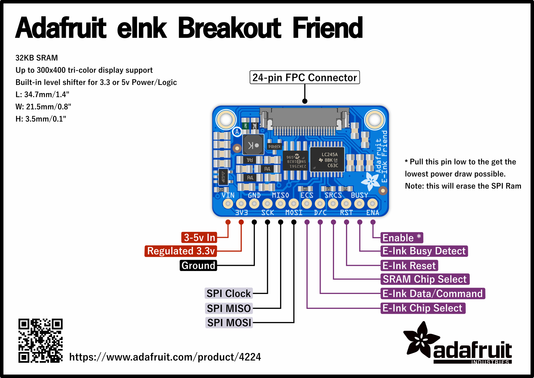 adafruit_products_eInk_Breakout_Friend.png