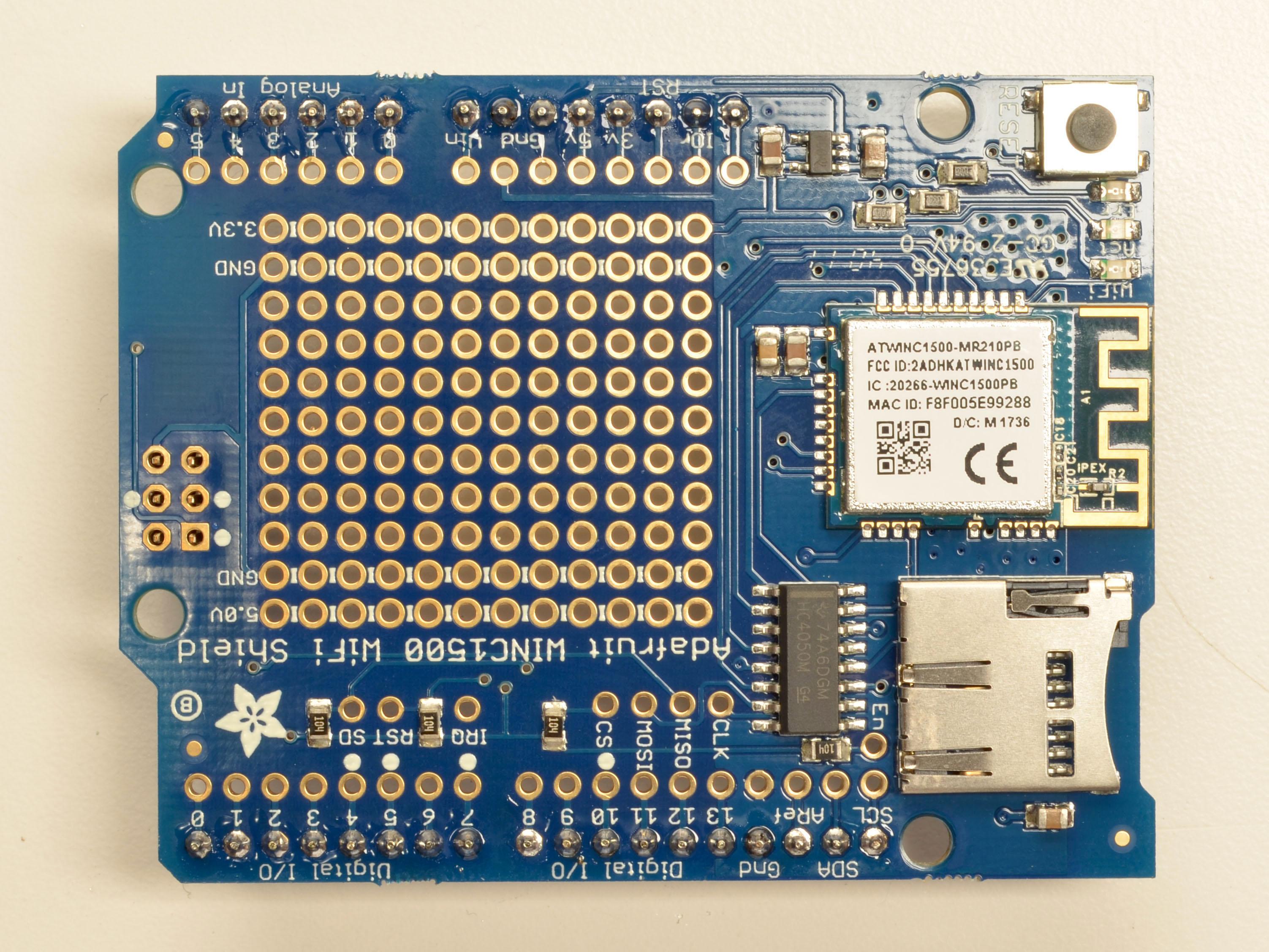 adafruit_products_DSC_3878_(1).jpg