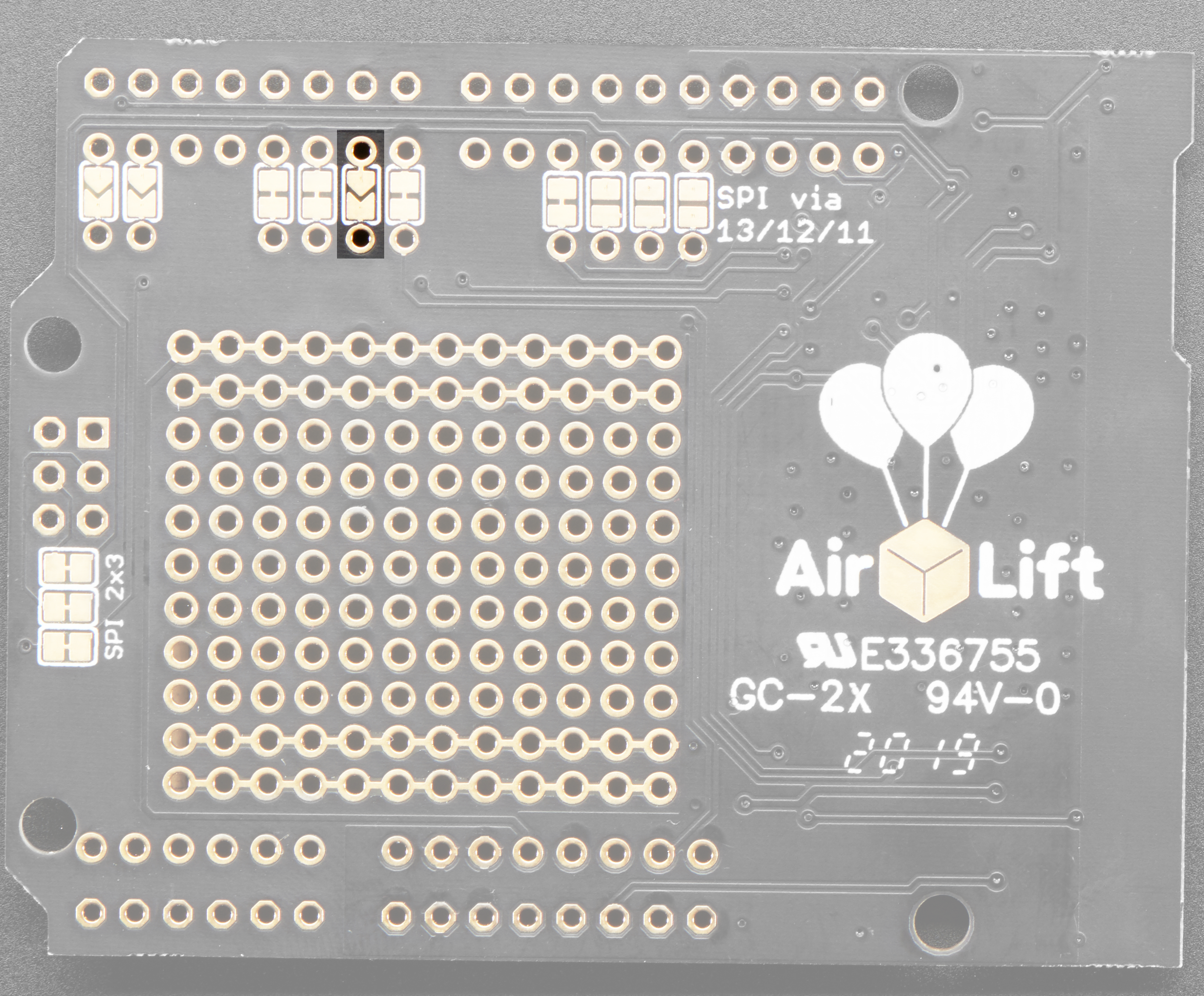 adafruit_products_airlift_gpio0.png