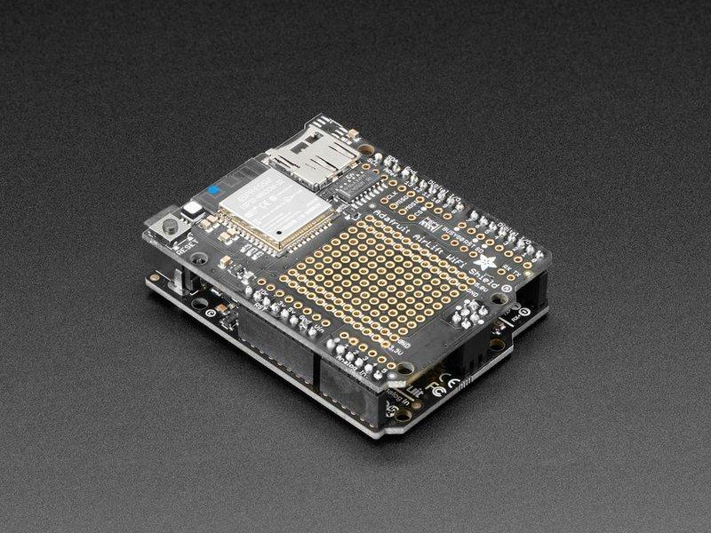 adafruit_products_4285-03.jpg